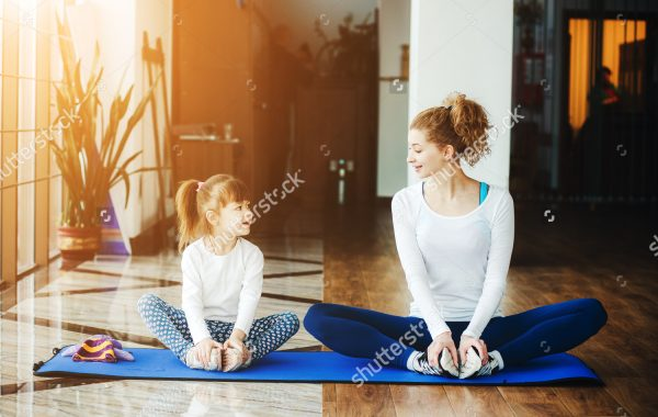 stock-photo-charming-family-spends-time-in-the-gym-276515990