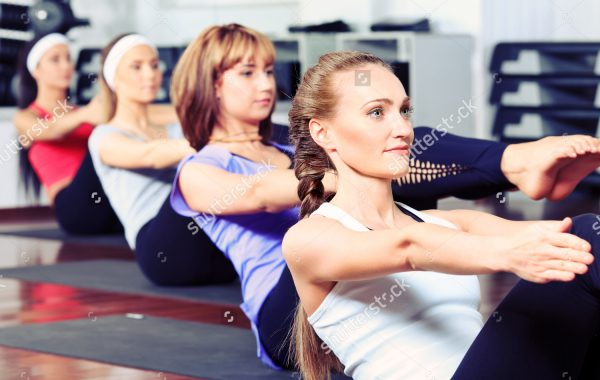 stock-photo-group-of-young-women-in-the-gym-centre-82952437